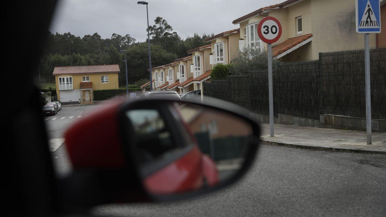 barco.Eduardo Maragoto cre que o ideario de Carvalho favorecería a comunicación cos case 300 millóns de falantes de portugués