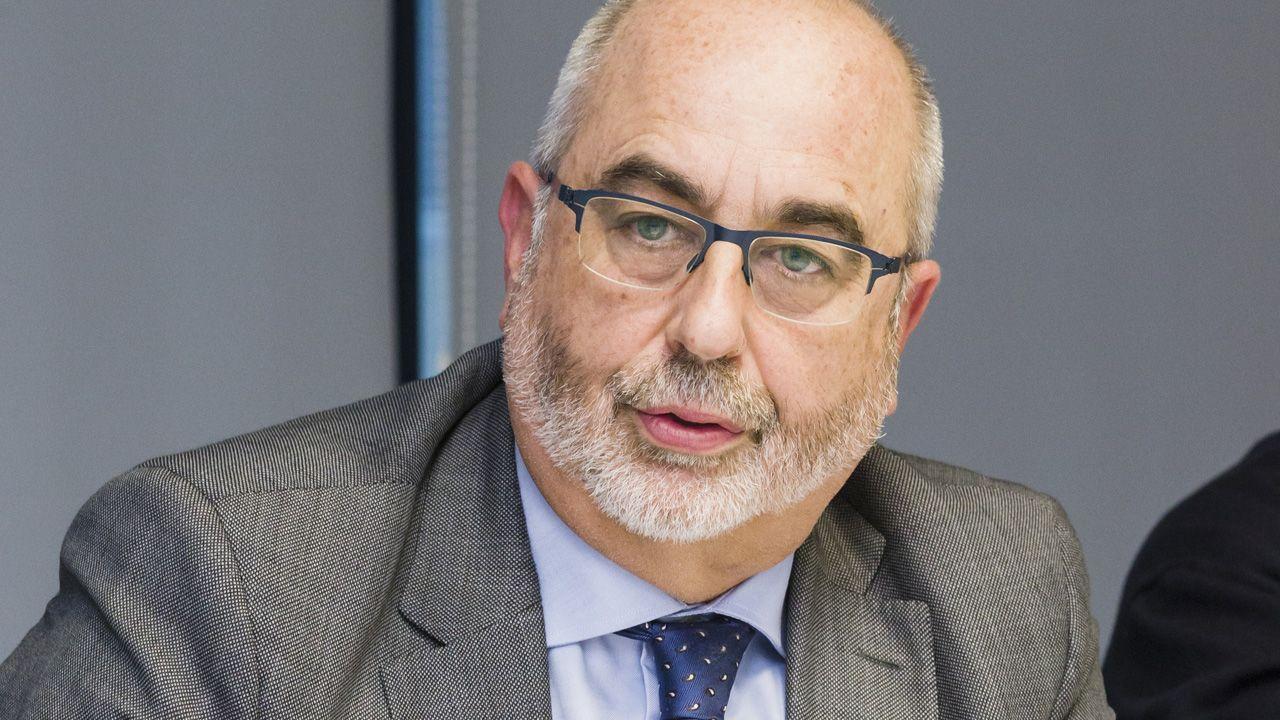 Juan Luis Nuñez