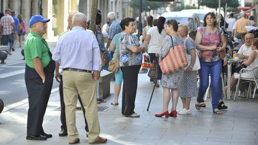 jevaso.Só o 3,95 % da poboación afirma ler máis libros en galego ca en castelán