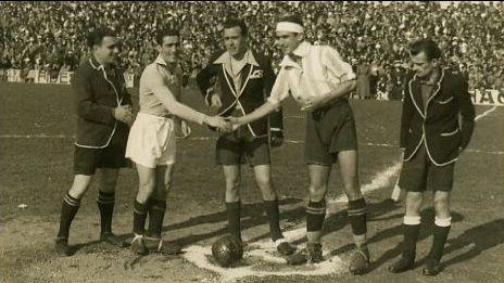 Ascenso de 1936