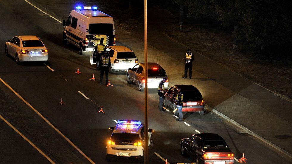 Nuevas medidas para proteger a los ciclistas.El responsable de Exteriores británico, Boris Johnson