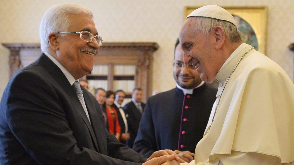 Alberto Virella visitó Santiago para dar una conferencia impulsada por la Fundación Araguaney.