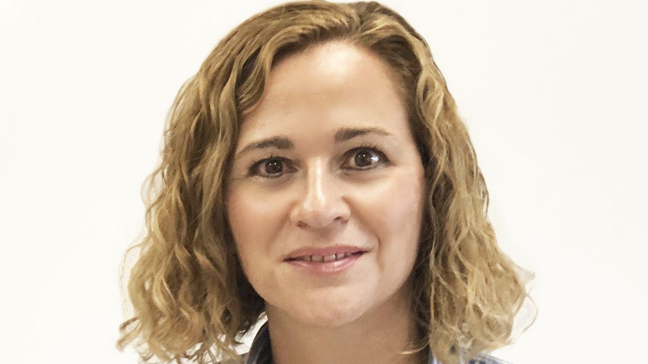 Irma Clots Figueras, premio Fundación Sabadell a la Investigación Económica