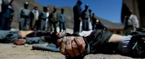 Candidatos a interpretar a Christian Grey en la película «Cincuenta sombras de Grey».Fuerzas de seguridad afganas mataron a seis terroristas suicidas que atacaron la oficina del gobernador de Panjshir.
