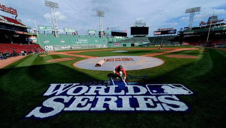 La canasta imposible de Felipe Reyes.Preparativos en Boston