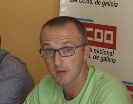 Ramón Rodríguez Prendes.Monica Oltra