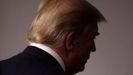 Trump ha sugerido en Twitter que podría renunciar a sus comparecencias diarias en la Casa Blanca