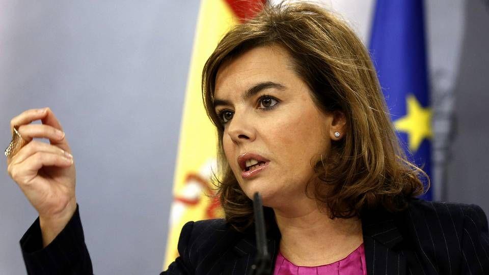 foto votos.Artur Mas anunció ayer que habrá elecciones autonómicas en Cataluña el 27 de septiembre.