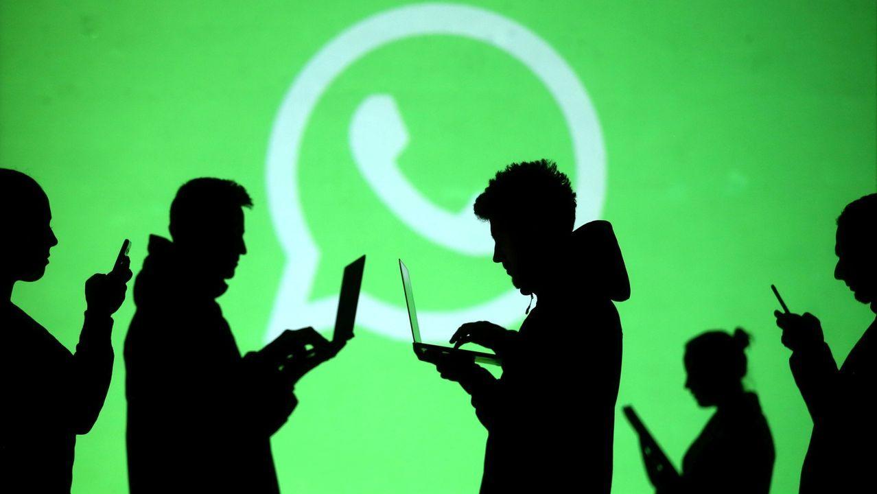 Italia estudia compaginar las clases presenciales con las 'online' a partir de septiembre