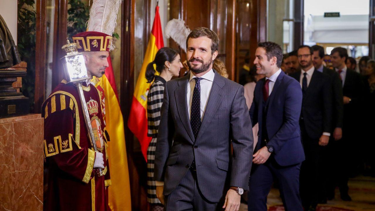 Reunión de diciembre del 2018 entre Pedro Sánchez y Abel Caballero