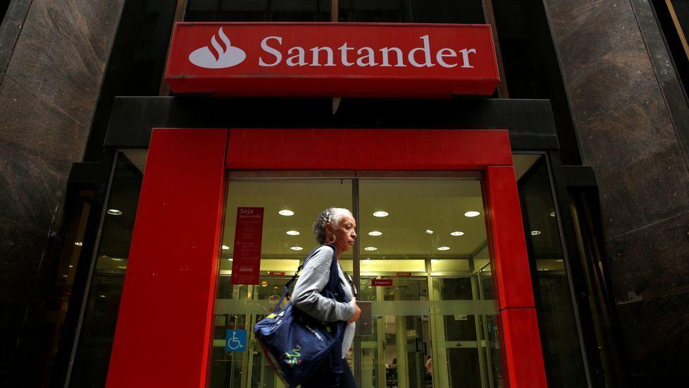 Bankia y el FROB apuntan a Blesa, Rato y Barcoj como responsables de las black.Castellano, a su llegada a los juzgados