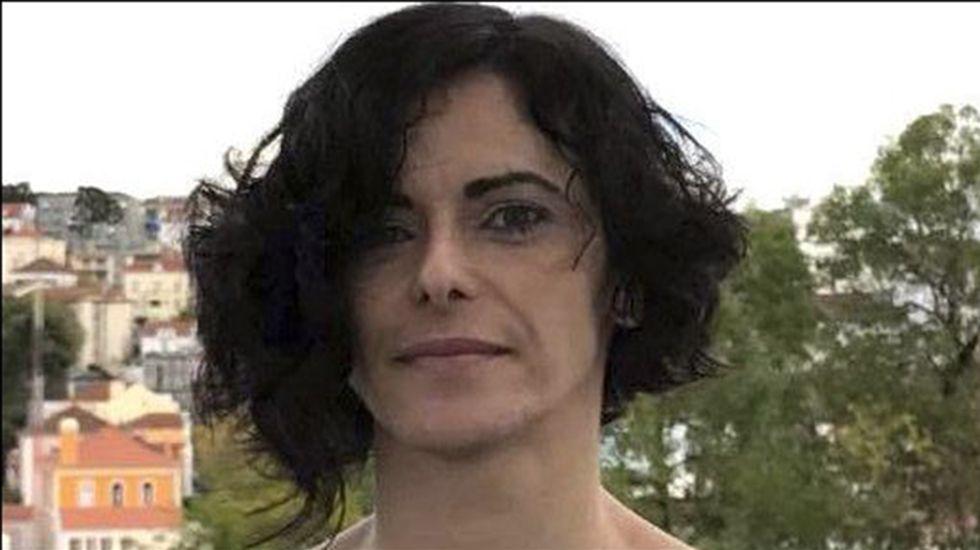 Silvia Maeso