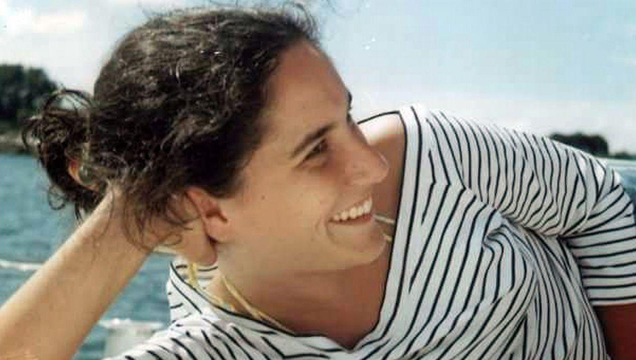 Las imágenes del partido entre el Cisne y el Atl. Novás.María Pilar Barrigón es la esposa de José Manuel Suárez y una de las principales responsables de la calidad del proceso de pasteurización. En está granja de unas 40 vacas también buscan que los partos sean en verano, que es cuando más venden, porque, curiosamente, cuando llegan los turistas la demanda se dispara
