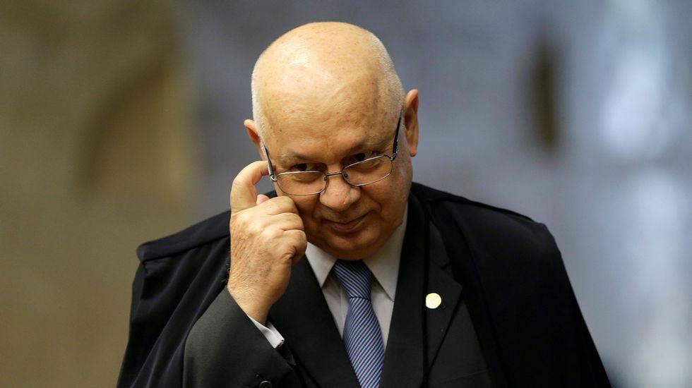 Kaoma «Chorando se foi (Lambada)».Marc Gasol