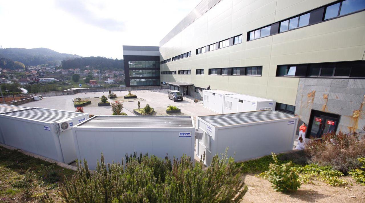 quirófano, médico, hospital, traumatólogo, Asturias, sanitario, personal sanitario