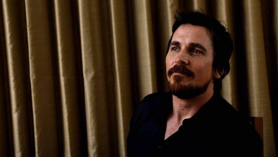 Oscars 2014: Los nominados a mejor actor y actriz protagonista