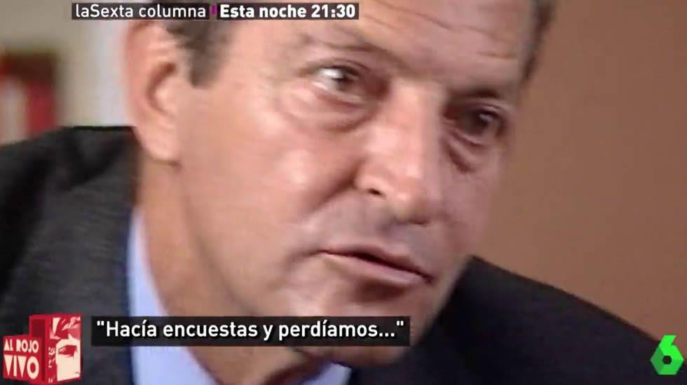 Padre Ángel.Padre Ángel