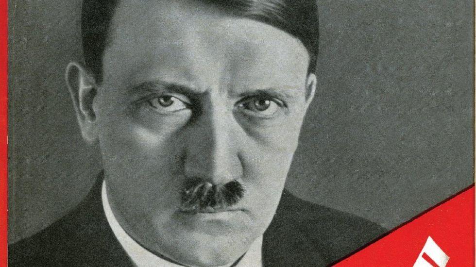 Cantan por el error el himno de la Alemania nazi en la Copa Federación.Petición de nacionalización  de Karkoc