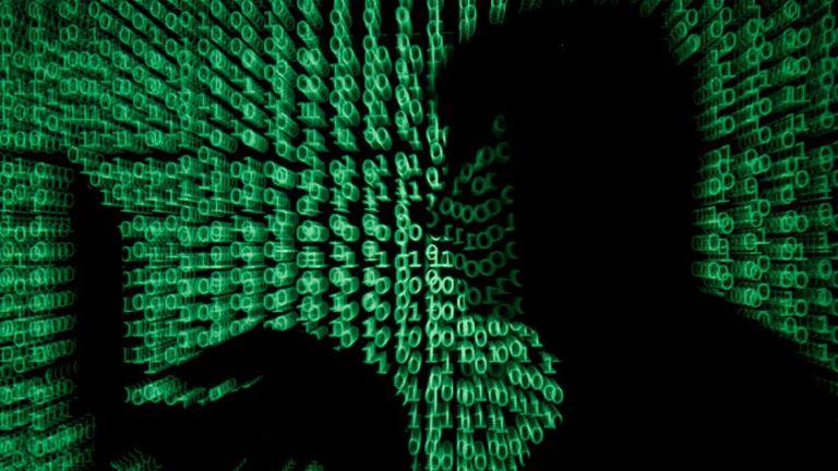 Primera sentencia en Galicia que condena a un banco a devolver a una clienta el dinero de una estafa a través de «phishing»