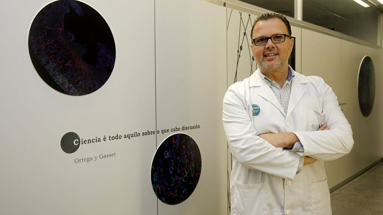 La satisfacción de los gallegos que se ven obligados a pasar por el quirófano es muy elevada al otorgar una nota media de 8,15.