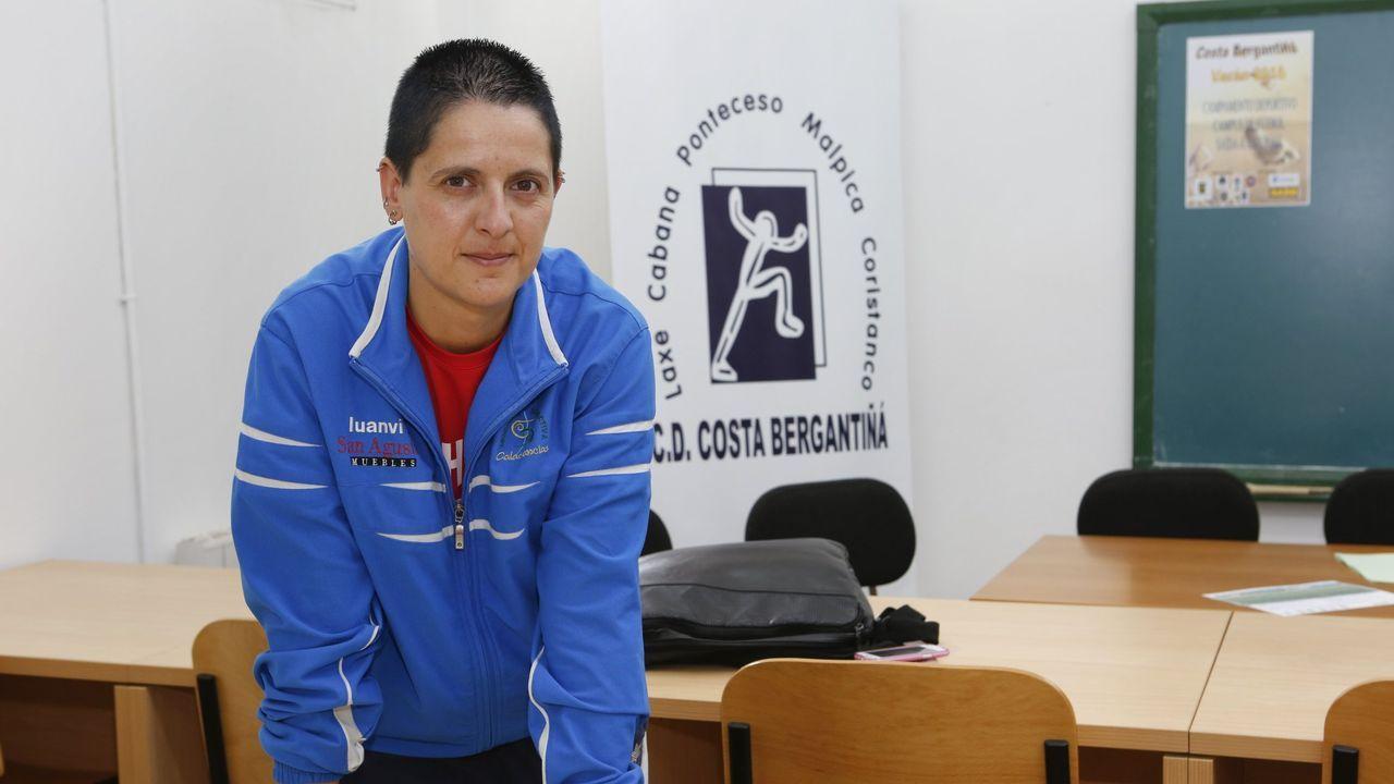 Pondal volverá a la vida de la mano de Suso Martínez y la visita teatralizada que guiará en Dombate el sábado diá 7