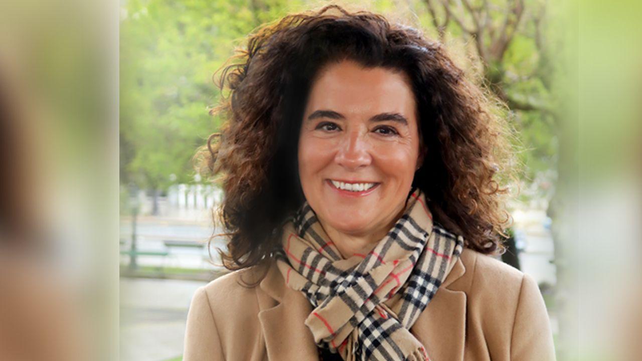 Mayte Gutiérrez (PP)