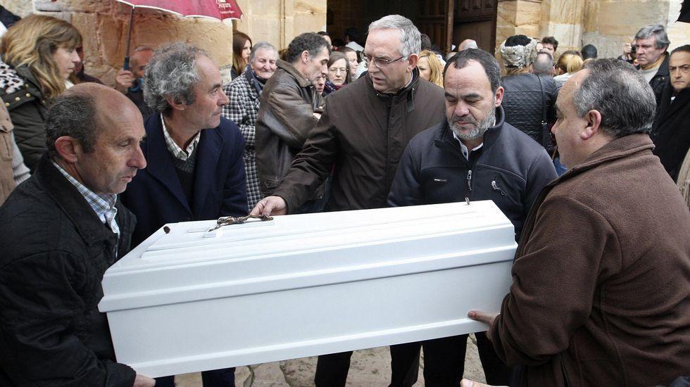Investigan si el suicidio de un menor en Eibar es consecuencia de acoso.Jon Ezkurdia
