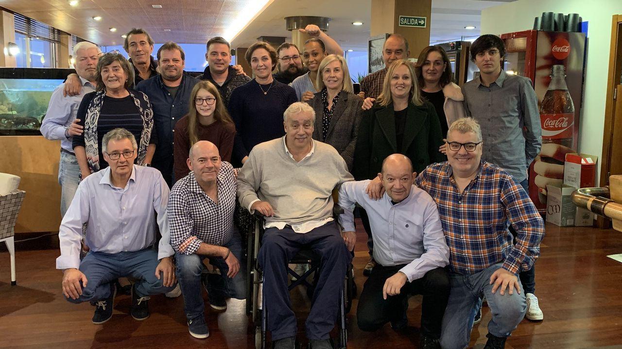 El Campeonato de España de Atletismo invade Ourense