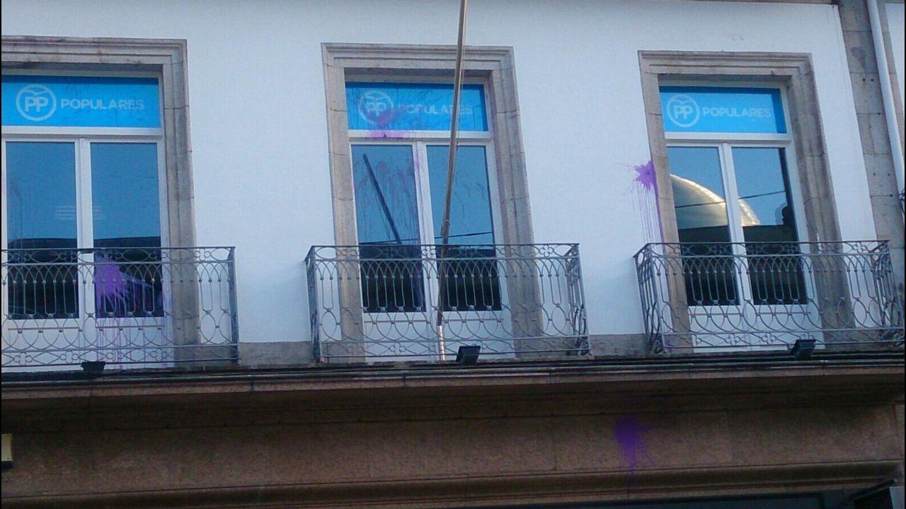 The Pussycat Dolls - Don't Cha.Alineación del Real Oviedo ante el Córdoba