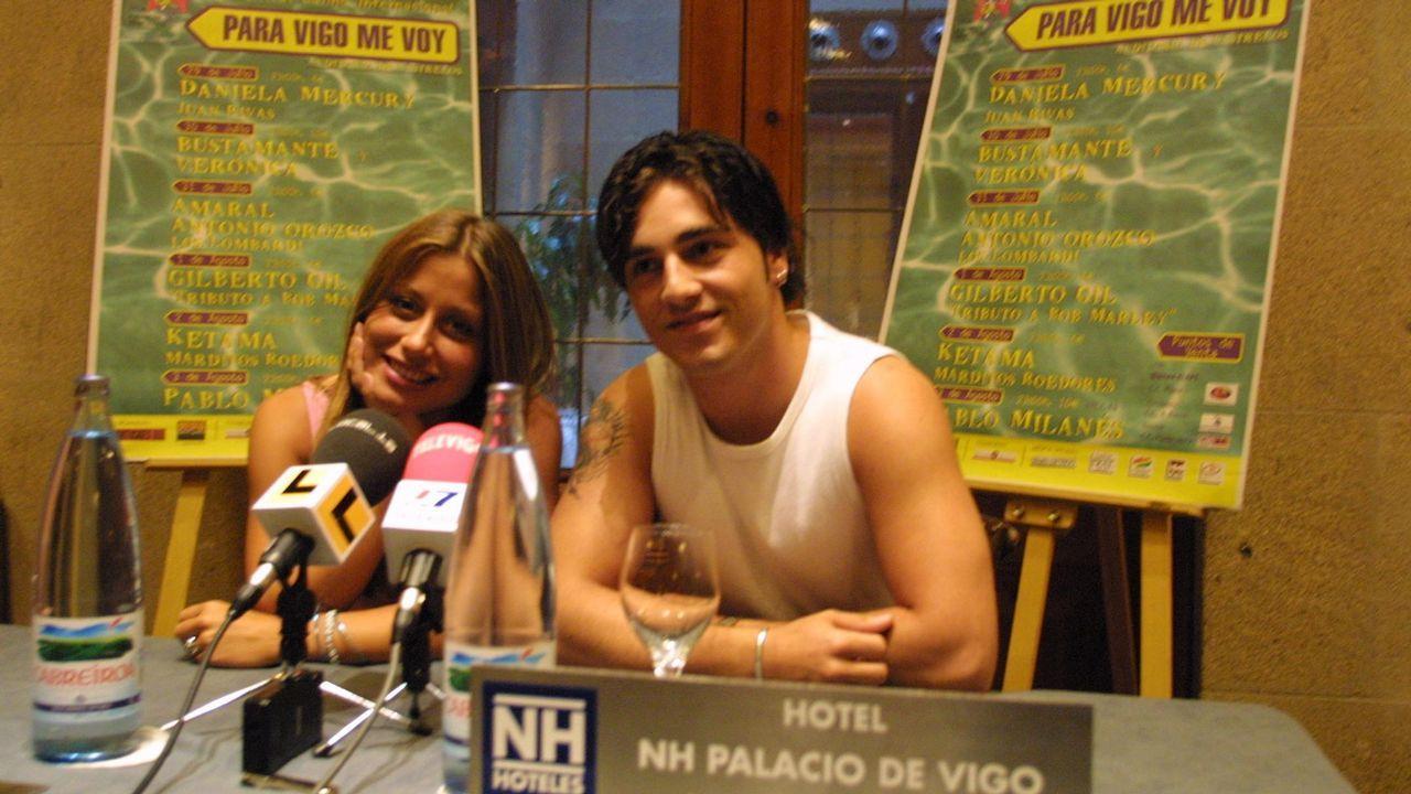 En el 2002