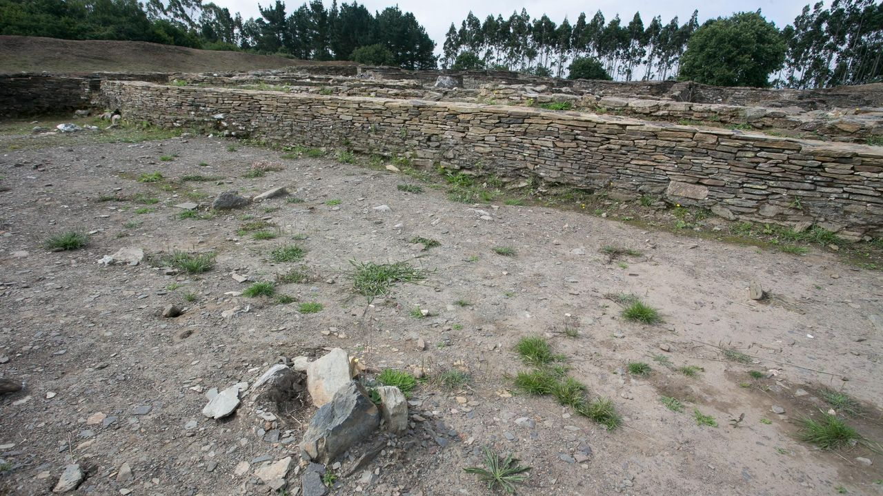 Moal (Cangas del Narcea)