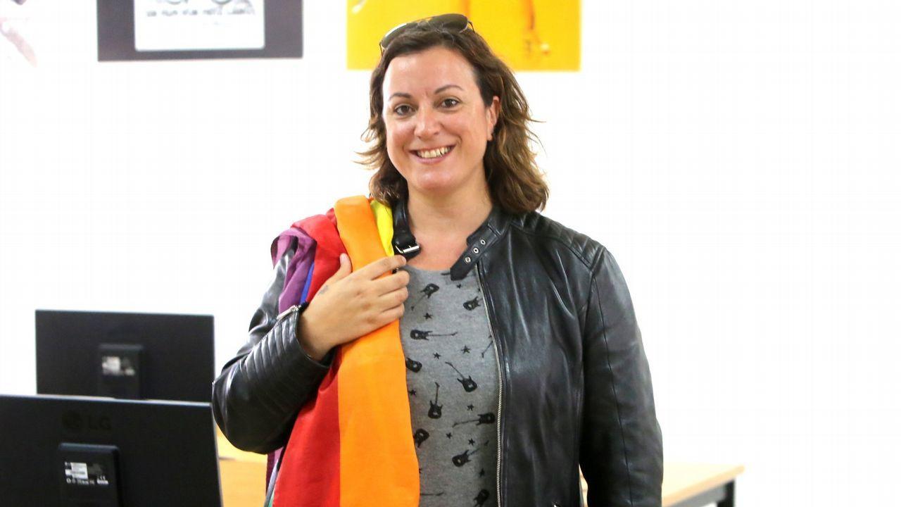 Cans calienta motores para su edición número 16.El cineasta Gonzalo Suárez posa durante la entrevista concedida este jueves en Madrid a la Agencia Efe, en la que habla sobre  La musa intrusa , un libro que combina autobiografía y ficción, de inspiración hamletiana.