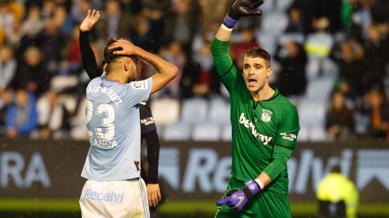 Néstor Araujo: «Con Óscar estamos siendo más agresivos»
