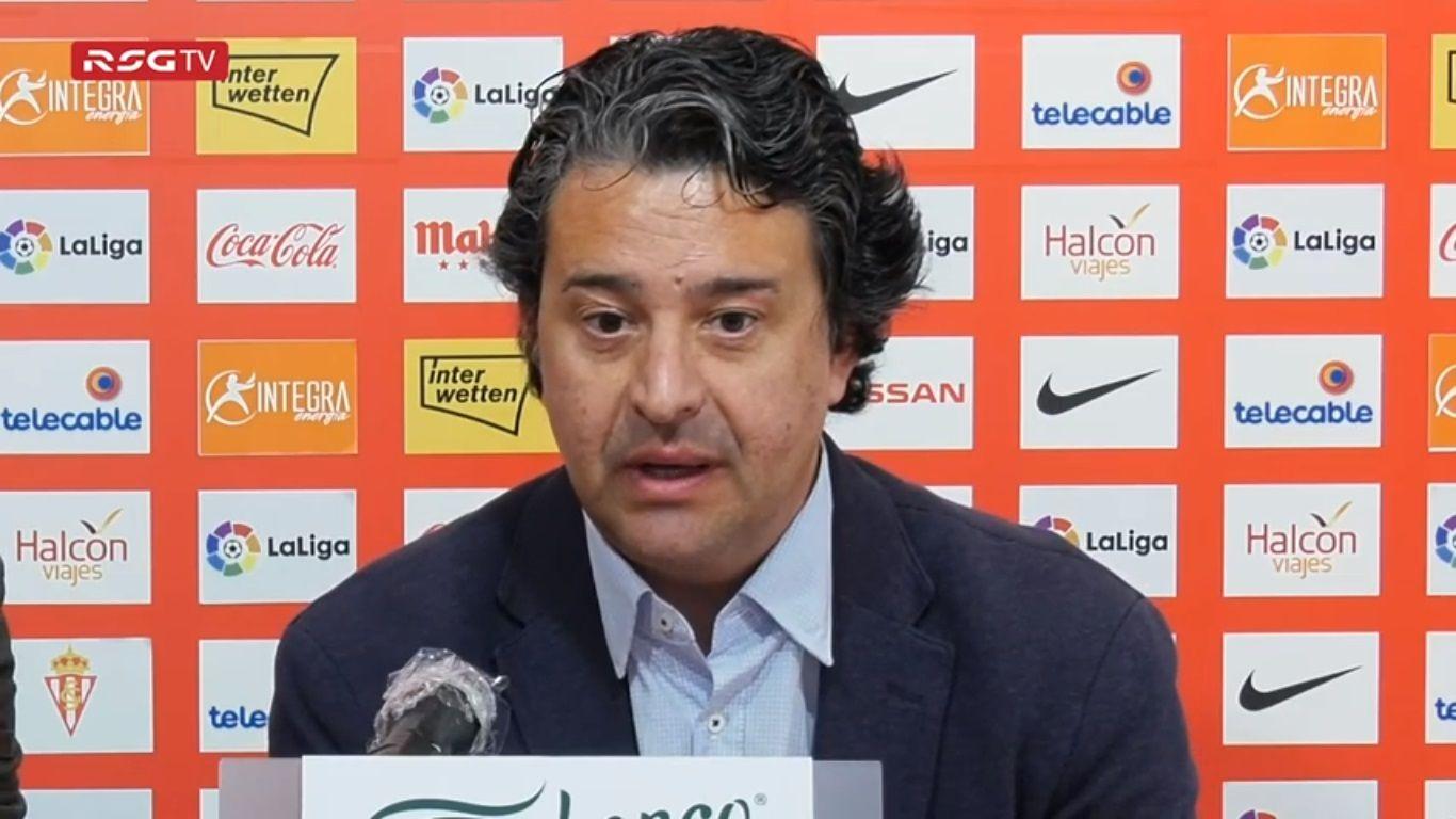 Fernando Losada