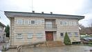 Casa Consistorial de Laza