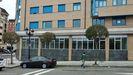 Las oficinas del Servicio Público de Empleo de Principado de Asturias (Sepepa) en el barrio de La Ería de Oviedo