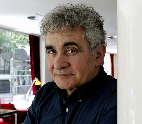 La novela de Bernardo Atxaga se ha traducido a 26 idiomas.