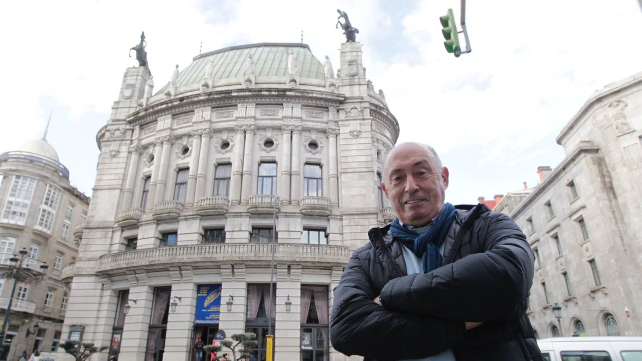 Las construcciones más espectaculares del 2020.Santa María del Naranco fue el monumento más votado como edificio más bello de Asturias, según la revista internacional AD