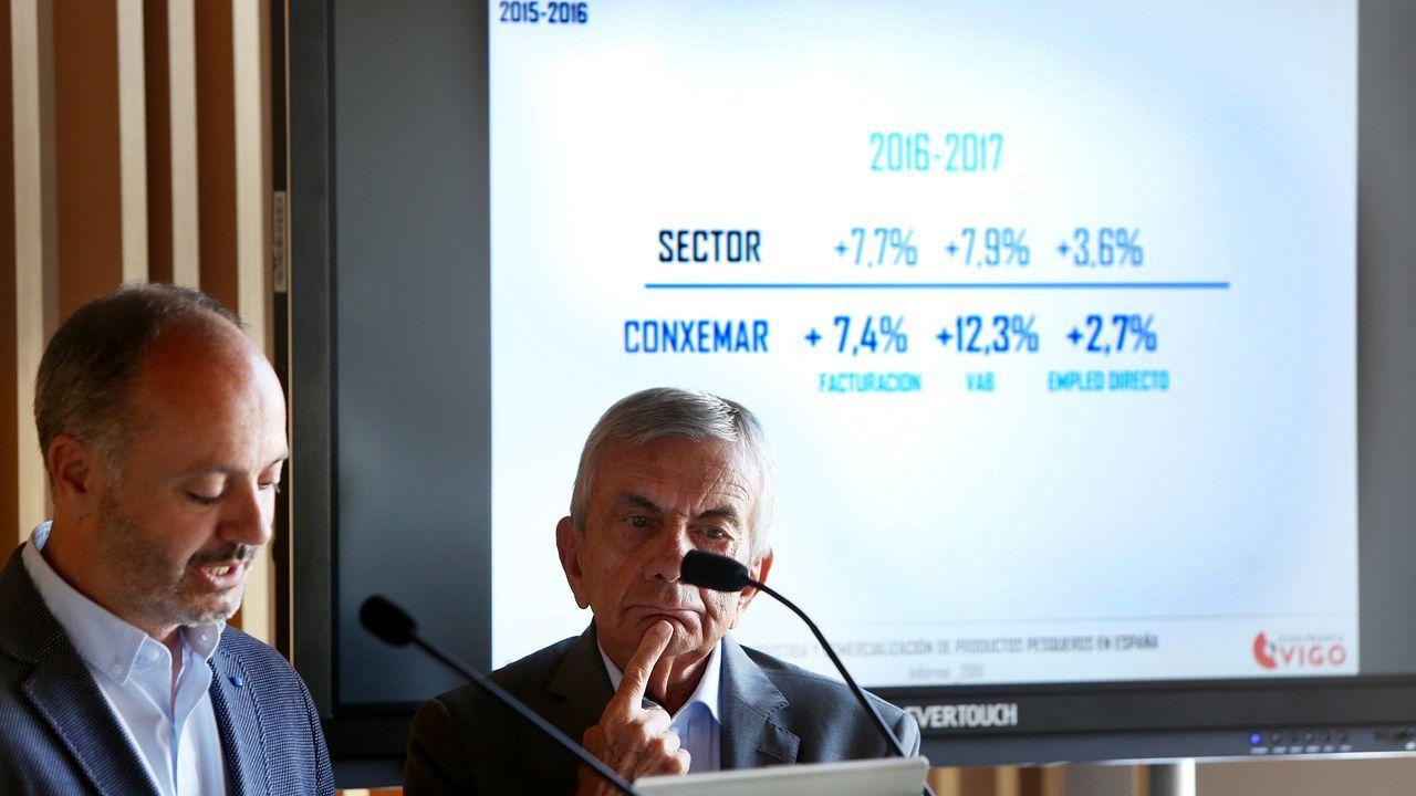 La Comisión Europea denunciará a España por sus altos niveles de contaminación.EL GRUPO DE ROCK MAREA