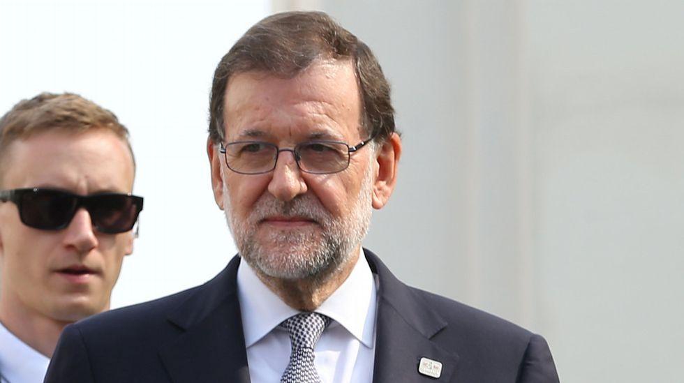 Espinar ganó 19.000 euros tras vender una vivienda protegida en la que no llegó a vivir.Vicente Álvarez Areces