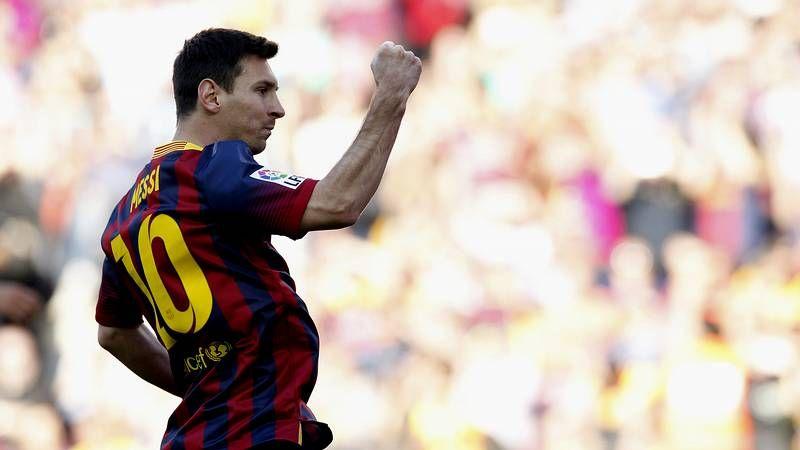 La gesta del Cholo.La gran foto de la final de Copa
