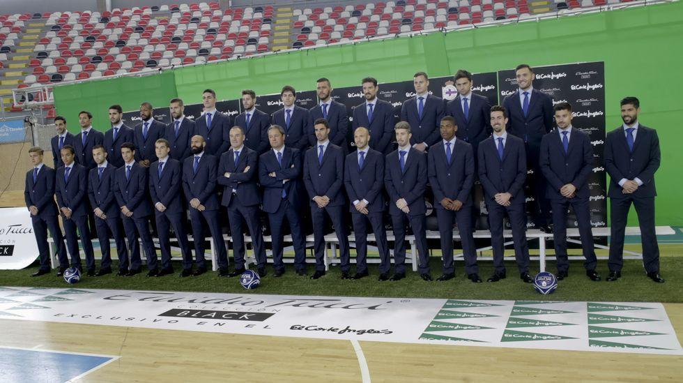 Ascenso del Maravillas a Primera Autonómica tras ganar al Español por 3-2