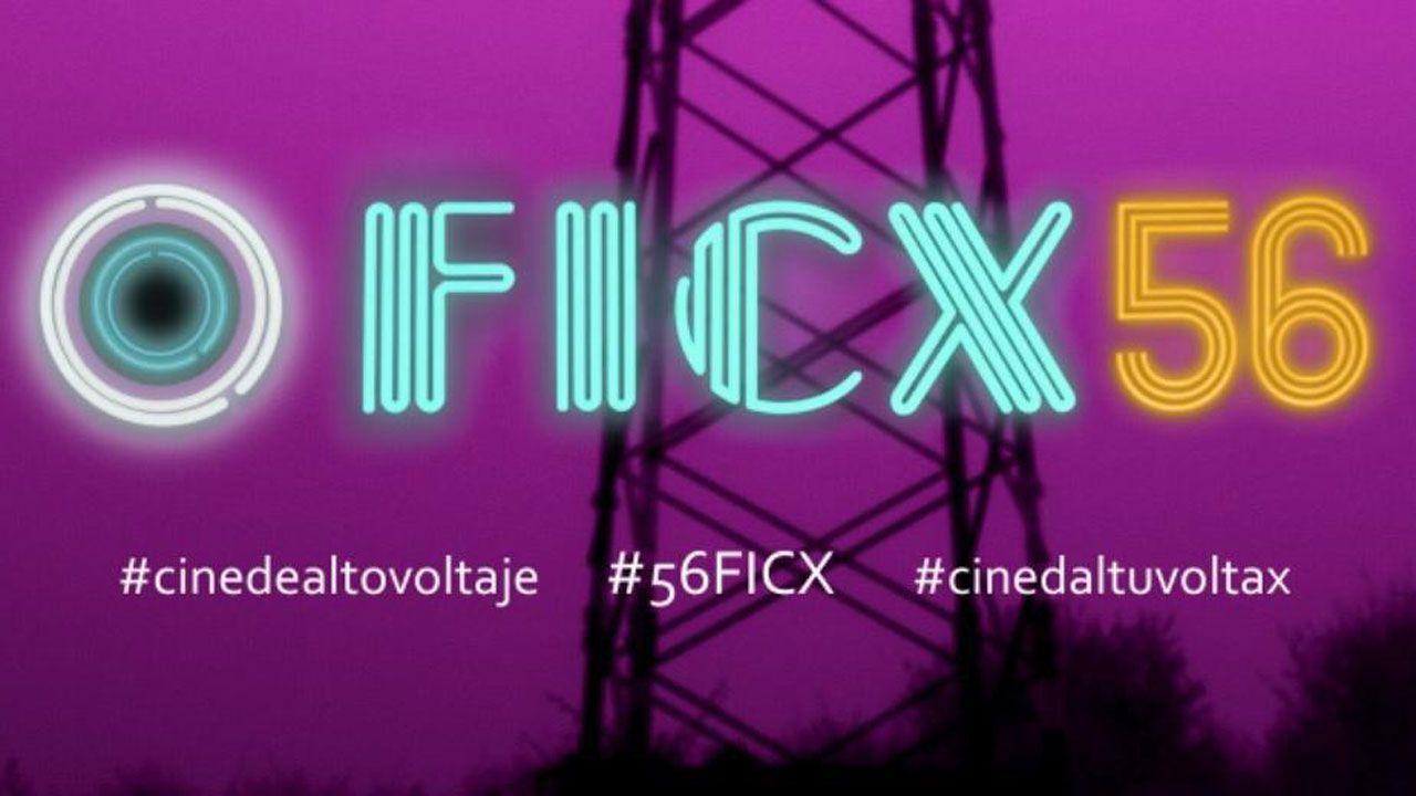 Imagen del FICX56