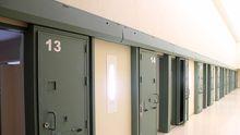 Imagen de archivo de unas celdas