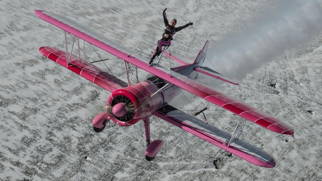 festival aereo de gijon