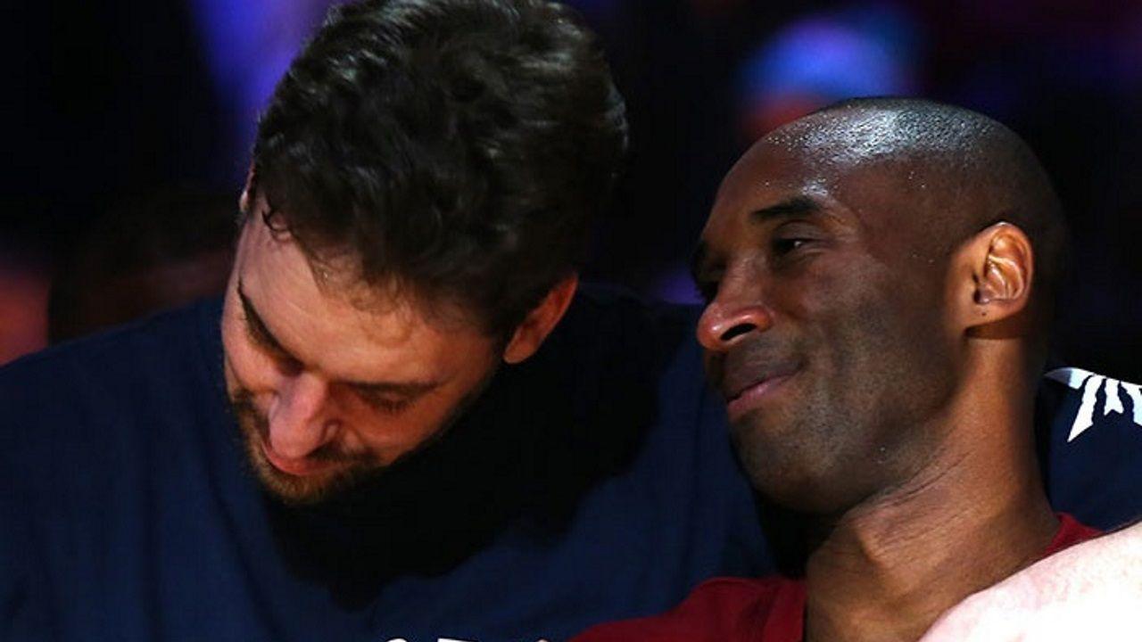 Devin Booker ha despegado en la burbuja y ha liderado a los Suns a hacer una racha de ocho victorias consecutivas.