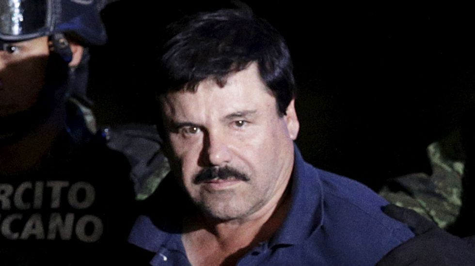 Javier Valdez, periodista mexicano asesinado en Sinaloa
