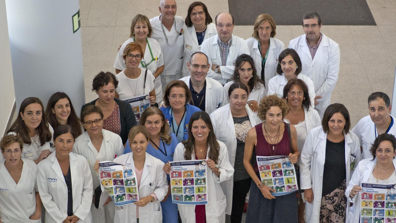 Acreditaciones del programa Stars de movilidad sostenible y segura para cuatro centros educativos de la provincia.El Festival de San Sebastián será del 20 al 28