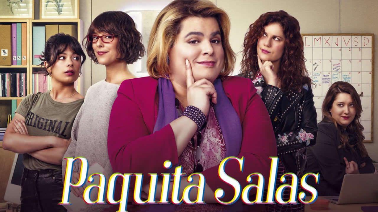 Lluvia de estrellas en Sevilla por la entrega de los premios MTV.Paquita Salas