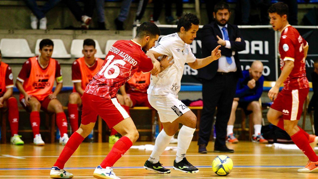 Alineacion Real Oviedo Extremadura Carlos Tartiere.Alineación del Real Oviedo frente al Extremadura